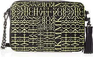 Michael Kors Crossbody for Women