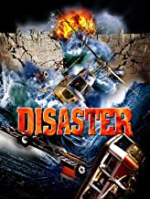 air disaster films