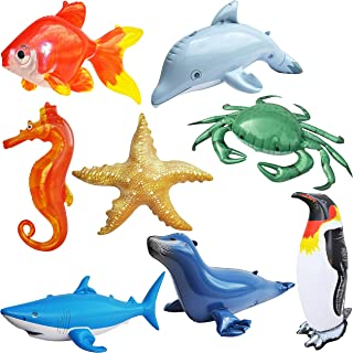 Best inflatable sea animals Reviews