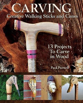 Amazon Com Intermediate Woodworking Projects Books