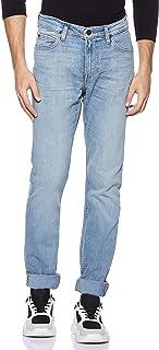 Lee Men's RIDER Men's Jeans