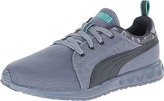 Men's Carson Runner Camo Cross-Training Shoe