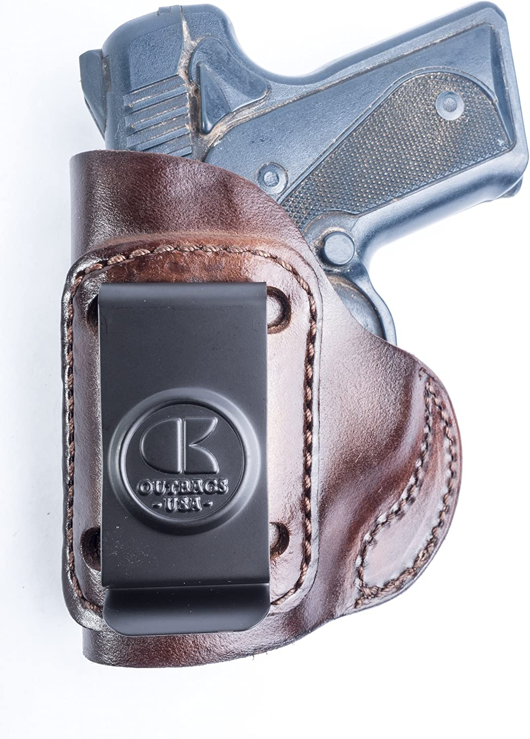 It is very popular OutBags USA LS4911 Full Grain Leather IWB Hols Gun Carry Conceal favorite