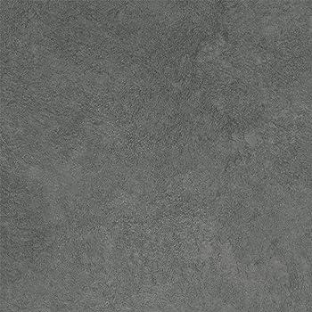 BODENMEISTER BM73501 Teppichboden Nadelfilz Nadelvlies Meterware Objekt braun beige 200 cm und 400 cm breit Variante verschiedene L/ängen 2 x 2 m