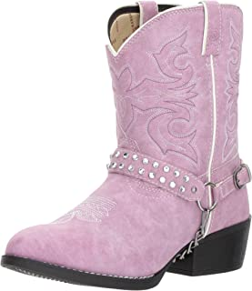 durango kids boots