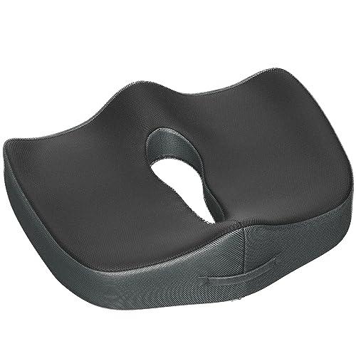Best Orthopedic Cushion Amazon Com