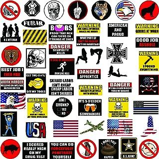 truckee sticker