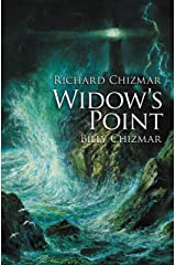 Widow's Point Kindle Edition