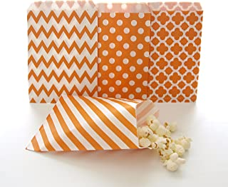 Best fashion goodie bags Reviews