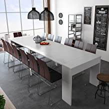 Amazon.es: Mesa Consola Ikea