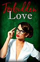 Best forbidden love novel Reviews
