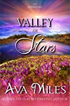 Valley of Stars (The Merriams Book 3)