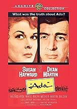 Ada (1961)