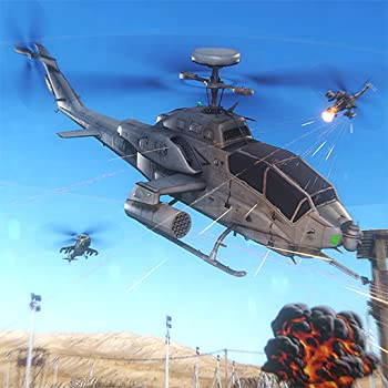 Best 3d helicoptor Reviews