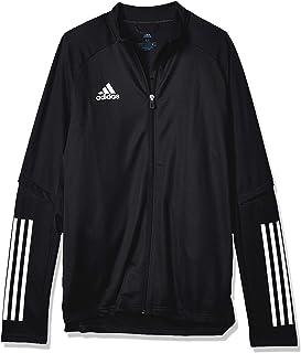 adidas Men's Con20 Tr Jkt Sport Jacket