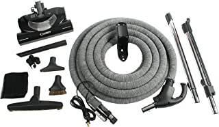 Best central vacuum attachment kit Reviews