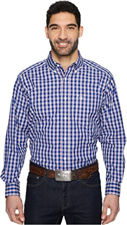 Ariat - Darius Shirt