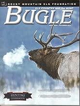 Bugle Magazine, November December 2015 (Vol. 32, No. 6)
