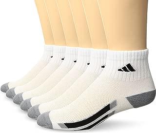 Best adidas youth crew socks Reviews