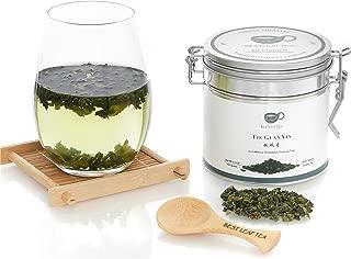 Best tieguanyin green tea Reviews