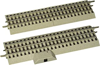 lionel o gauge insulated track