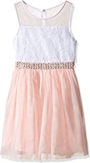 Best michelle rose gold dress Reviews
