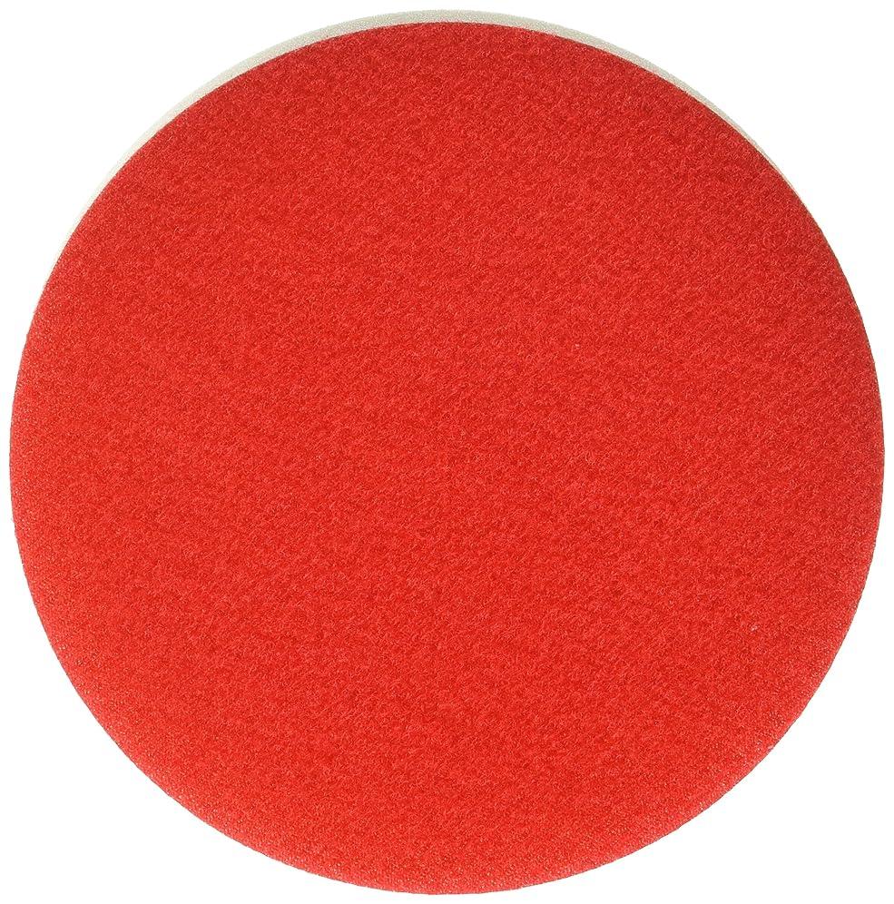粘性の磨かれたとげのあるBOSCH(ボッシュ) ポリシングスポンジ130mmφ 2608613005