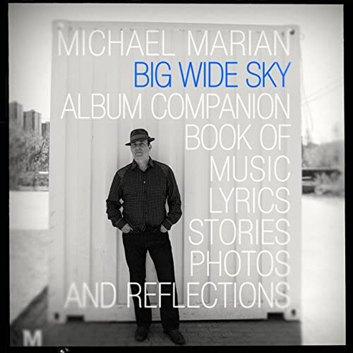 No Ordinary Love [Acoustic] (Live) by Michael Marian on