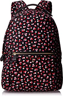 Michael Kors Backpack for Women-Multi Color