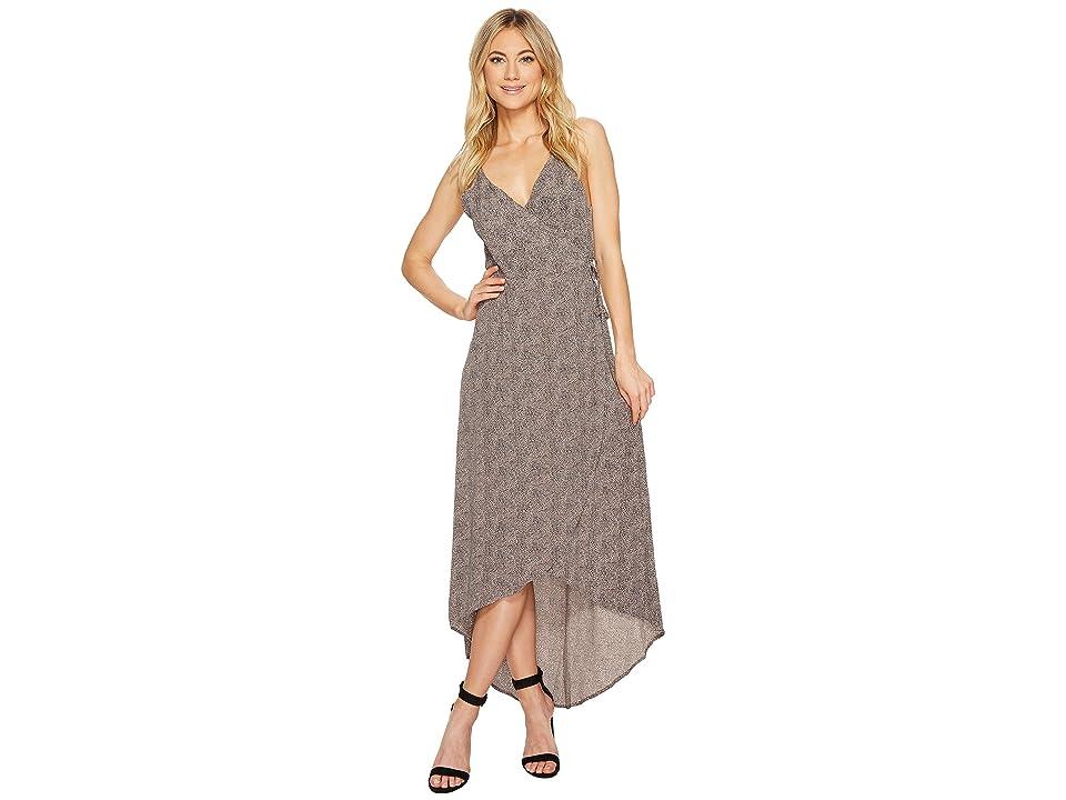 Lucy Love Alter Your Mood Dress (Amalfi) Women