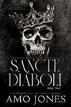 Sancte Diaboli: Part Two (English Edition)