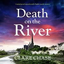claire chase books