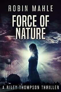 force of nature tornado
