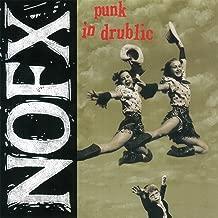 Best pop punk vinyl records Reviews