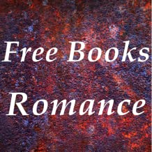 Free Romance Books for Kindle UK, Free Romance Books for Kindle Fire UK