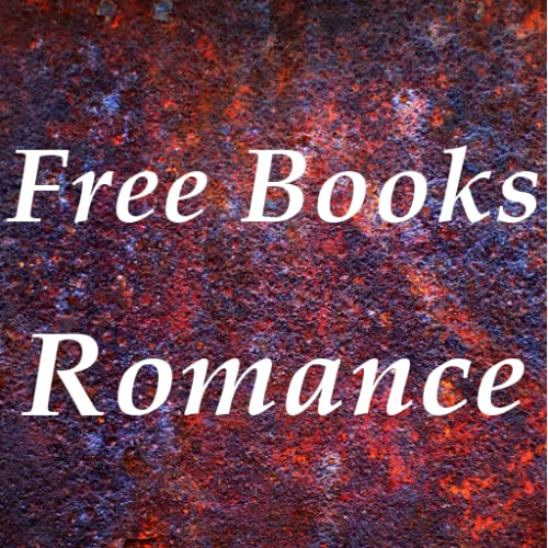 Free Romance Books for Kindle, Free Romance Books for Kindle Fire