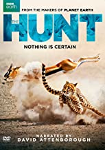 the hunt documentary