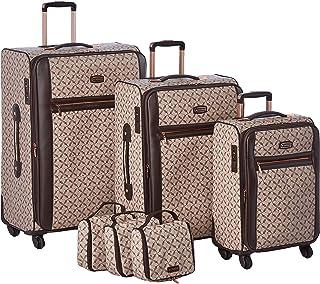 Sonada Luggage Trolley Bags Set 3 pcs 976592-mulitcolour