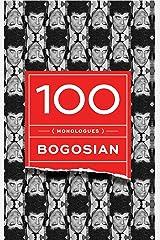 100 (monologues) Kindle Edition