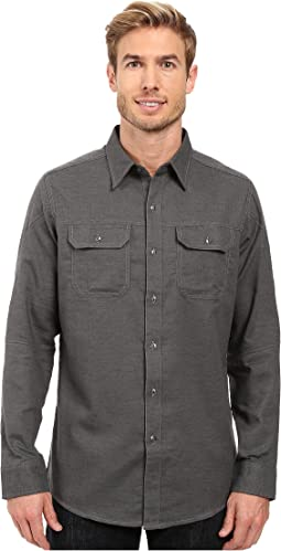 KUHL - Shiftr™ Long Sleeve Shirt
