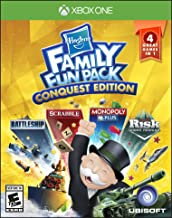 Best xbox family games Reviews