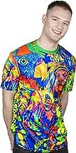 Best neon rave clothes ideas Reviews