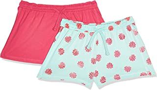 OVS Girl's Tatum Long/Short Trousers