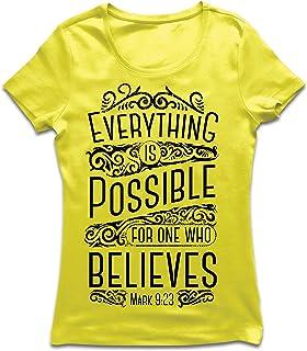 Cadeaux Religieux chr/étiens lepni.me T-Shirt pour Hommes J/ésus-Christ est la Lumi/ère P/âques R/ésurrection lamour de Dieu Nativit/é