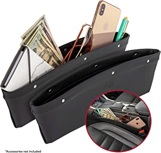 car pocket organizer