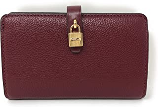 8626588d5929 Amazon.com: Michael Kors - Reds / Wallets / Wallets, Card Cases ...