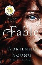 Fable: A Novel (Fable, 1) PDF