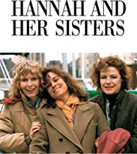 Best the hannah sisters Reviews