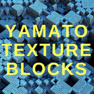 Japanese Texture Pack For Minecraft PE