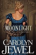 Moonlight: A Regency Historical Short Story